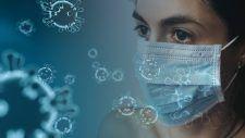 Stock image virus protection