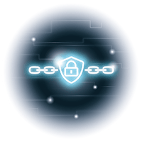SAUTER Cyber Security
